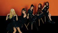 7SENSES akan Gelar Tur Promosi Mini Album Kelima 'The Shadows'