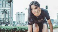 Heboh Aiko Harumi Klarifikasi Lewat Temannya Pasca Keluar dari JKT48