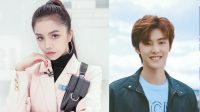 An Qi THE9 Dirumorkan Main Drama Bareng Jia Yi UNINE, Ini Kata Agensi