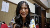 Aya JKT48 Akhirnya Klarifikasi Soal Foto Skandal