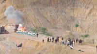 Waduh, Ada Ledakan di Proyek Video Baru CGM48