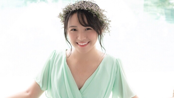 Celine JKT48