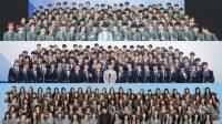 Youth with You 3 Dirumorkan akan Tayang Akhir 2020