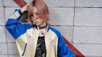 Iwata Karen Mantan Member AKB48 Dikonfirmasi Positif COVID-19