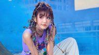 Joyce Chu Eks CHUANG 2020 Rilis Single Solo 'Dreaming'