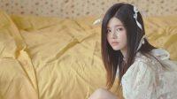 Lin Siyi SNH48 Rilis Single Solo Pertama 'Miracle of Summer'