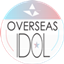 Overseas Idol