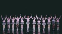 Ini Pesan Member Generasi Pertama SNH48 untuk Para Juniornya