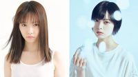 Shimazaki Haruka Eks AKB48 Pilih Hirate Yurina sebagai Idol Favoritnya