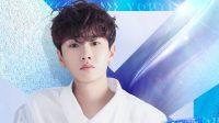 Silence Wang Luncurkan Single Baru 'Monologue'