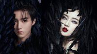TFBOYS Dianggap Jiplak Karya Artis Ini, Begini Respon Netizen!