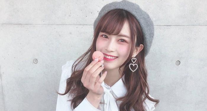 Takita Kayoko AKB48