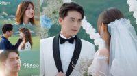 Drama 'Full House' Remake China Pasangkan Timmy Xu dan Yang Chao Yue Kawin Kontrak