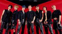 WayV Rilis Lagu dan MV 'Bad Alive' versi Bahasa Inggris