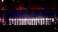 BNK48 umumkan member generasi ketiga