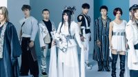 Grup Wagakki Band akan merilis album baru di bulan oktober