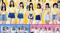 AKB48 Team TP akan Gelar Sports Meeting, 3 Unit Grup Siapkan Ini!