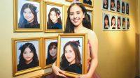 Adhisty Zara JKT48
