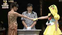 BNK48 akan Gelar Janken Competition untuk Single ke-10