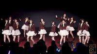 AKB48 Team TP Lakukan Promosi Member dan Bawakan Lagu Baru '11gatsu no Anklet'