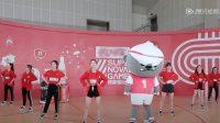 BonBon Girls 303 Super Nova Games 2020