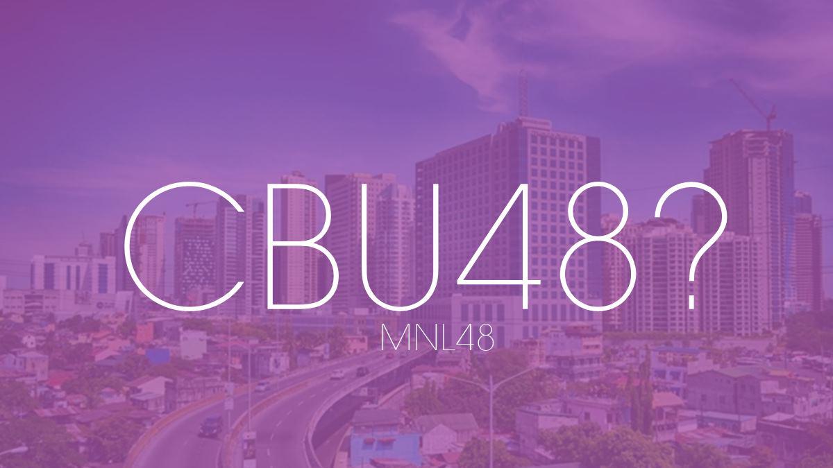 CBU48