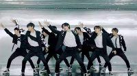 CRAVITY Resmi Comeback dengan Luncurkan MV 'Flame'