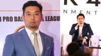 Yoshiya Kato Pengusaha Sukses Asal Jepang dan Pemilik Agensi DEL48