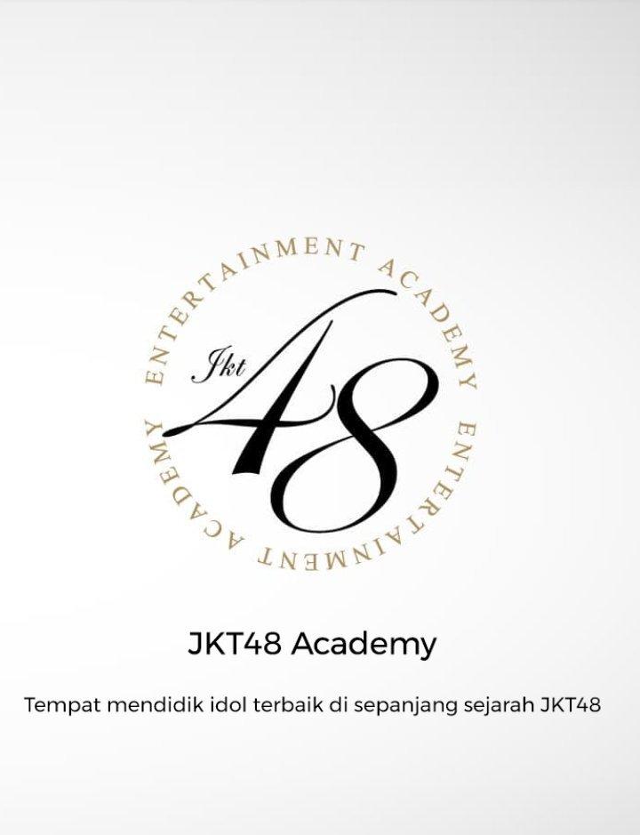 JKT48 Academy - Foto (@official JKT48 Academy)