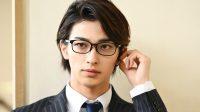 Aktor Ryusei Yokohama Dinyatakan Sembuh Dari Covid-19