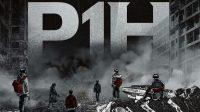 """FNC Entertainment akan Debutkan Boy Grup dengan Konsep Awal Film Fiksi """"P1H"""""""