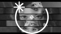 IZ*ONE Tarik Kembali Video Teaser Comeback Jepang