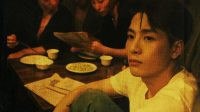 Tak Lanjut Kontrak JYP, Jackson Wang Dengan Team Wang Bakal Gelar Acara