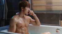 Tubuh Seksi Jerry Yan dalam Drama 'Count Your Lucky Stars' Jadi Sorotan Netizen