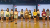 Ini Dia Member Generasi Sepuluh yang Lolos Audisi JKT48