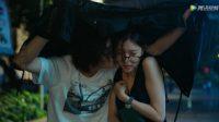 Luhan dan Song Yanfei Ciuman Panas di Drama Cross Fire, Ini Komentar Netizen