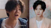 Luhan Tanggapi Soal Penampilannya dalam Drama 'Cross Fire'