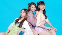 """'Baby Blue' Unit Baru MNL48 Resmi Debut dengan Lagu Original """"Sweet Talking Sugar"""""""