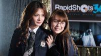 Film MNL48 Bertema Girls Love 'Bye, Us' akan Tayang Agustus Ini