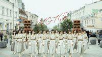 Sony Music Batalkan Perilis Single NGT48 dalam Bentuk Vinyl Disc