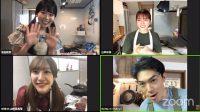 NMB48 akan Luncurkan Buku Resep Memasak