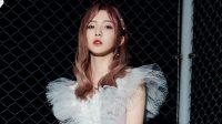 Nene BonBon Girls 303 Dituduh Transgender, Fans Unggah Foto Masa Kecil