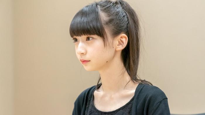 Ogino Yuka