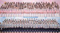 Mnet akan Didenda atas Kasus Manipulasi Suara Seri PRODUCE 101