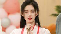 Ju Jingyi Dituduh Usir Fans Hingga Trending di Weibo, Berikut Kejadian Sebenarnya!