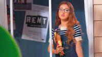 Naomi Wang Comeback dengan Single Baru 'ROLLER COASTER'
