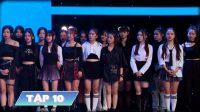 SGO48 'RIVER' Ditampilkan Perdana oleh Member Senbatsu Single Ketiga