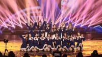 Member SNH48 GROUP Mengeluh Digaji Kecil, Ini Penghasilan Terendah Mereka!