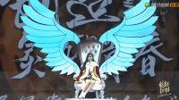 SNH48 7th General Election Berakhir, Inilah Para Member Terpilih dan Selamat Sun Rui Jadi Ratu Baru SNH48!