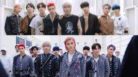 Stray Kids Ungkap Video Teaser Comeback Album 'IN生'
